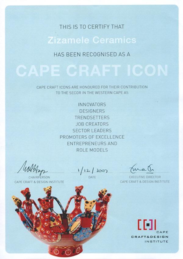 cape-craft-icon